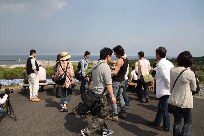 オフ会3-0009.JPG