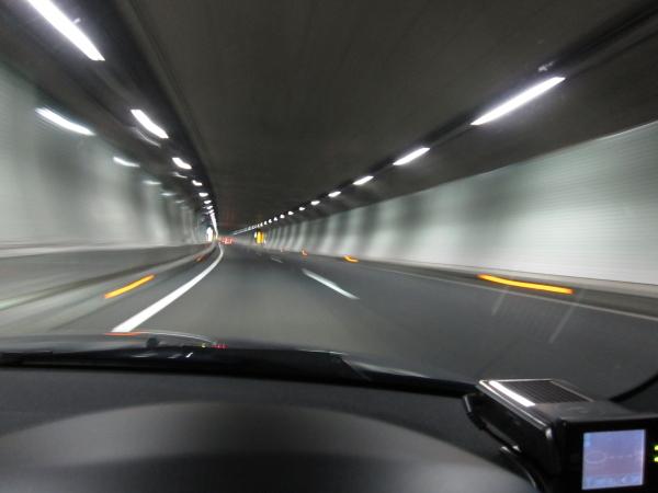 トンネル-5.JPG