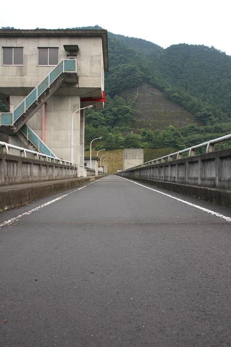 ドライブ-3.JPG