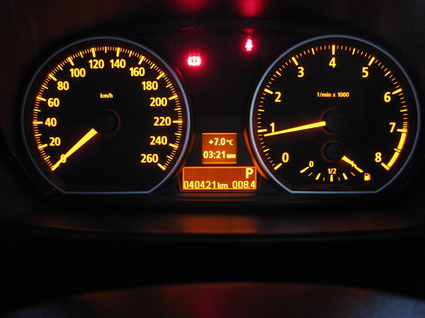 ドライブ0001.JPG