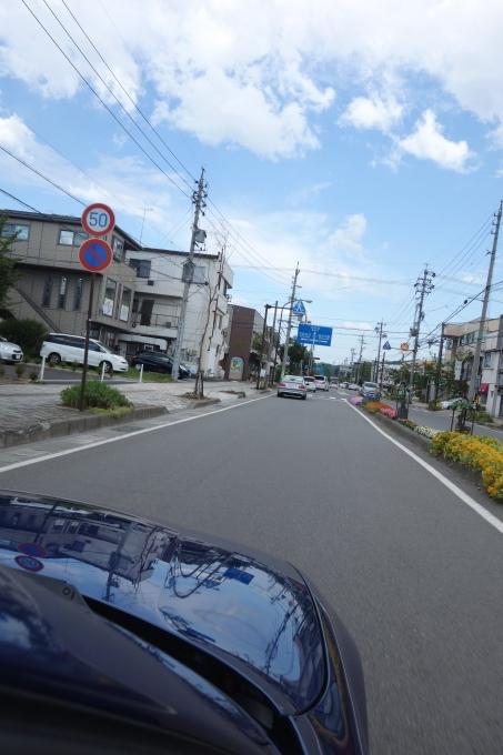 ドライブ0006.JPG