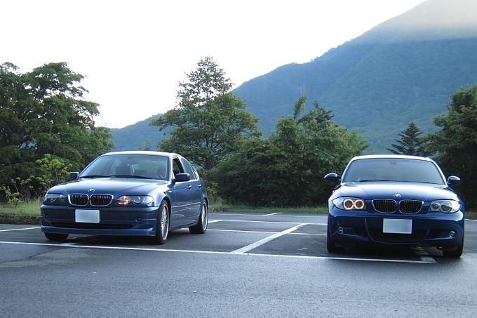 ドライブ1-2.JPG