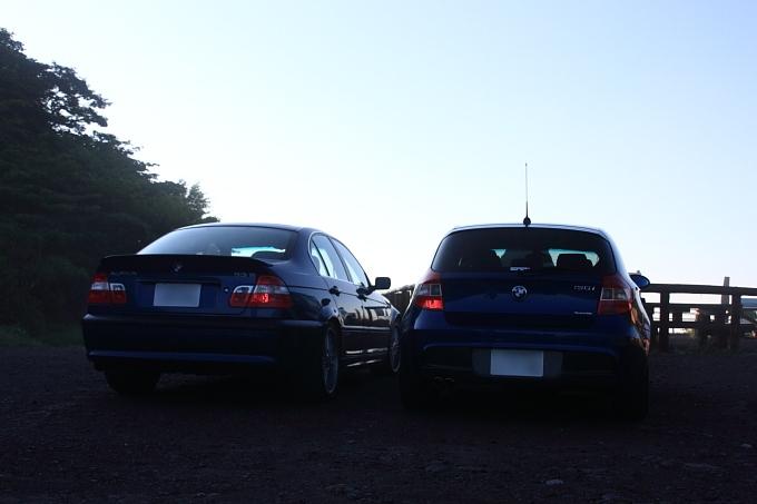 ドライブ1-4.JPG