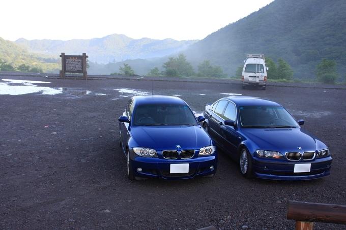 ドライブ1-6.JPG
